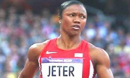 कार्मेलिटा जेटर ने कहा - भारतीय धावकों को अच्छे कोच की जरूरत