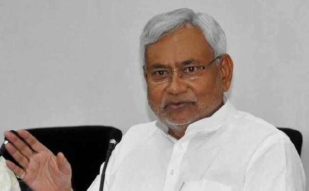 बिहार के कई जिलों में लगी धारा 144 को हटाने का आदेश