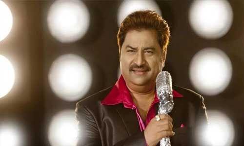 कुमार सानू आज मना रहे हैं अपना 62वां जन्मदिन