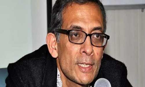 भारत सरकार द्वारा कॉरपोरेट टैक्स कम करना अर्थव्यवस्था के लिए सही कदम नहीं : अभिजीत बनर्जी
