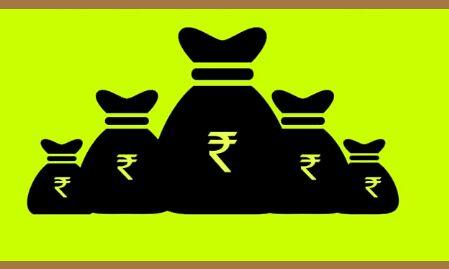 जम्मू कश्मीर तथा लद्दाख के सरकारी कर्मचारियों को मिलेगा सातवें वेतन आयोग का लाभ