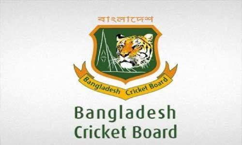 बीसीबी बोर्ड ने बांग्लादेशी क्रिकेटरों की सभी मांगे मानी