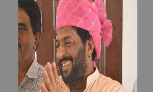 हरियाणा में लोकहित पार्टी के नेता देंगे भाजपा को समर्थन, पढ़े पूरी खबर