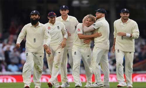 टेस्ट श्रृंखला खेलने के लिए मार्च में श्रीलंका दौरे पर जाएगी इंग्लैंड की टीम