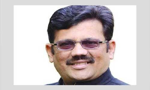 पंजाब भाजपा के पूर्व अध्यक्ष कमल शर्मा का निधन