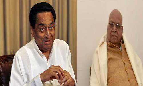 राज्यपाल और मुख्यमंत्री ने दीं प्रदेशवासियों की दीपावली की शुभकामनाएं