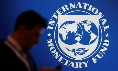 आईएमएफ रिपोर्ट : बेरोजगारी और धीमी आर्थिक विकास से खाड़ी के कई देशों में अशांति