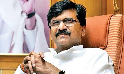 महाराष्ट्र में शिवसेना किसी भी कीमत पर बनाएगी सरकार : संजय राऊत