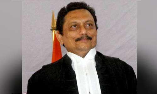 अब सर्वोच्च न्यायालय के नए चीफ जस्टिस होंगे शरद अरविंद बोबड़े, 18 नवंबर को संभालेंगे पदभार