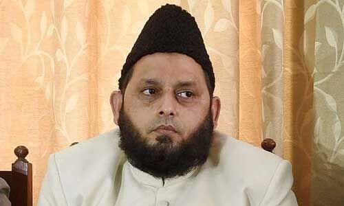 अयोध्या विवाद पर जो भी फैसला आये, उसे आवाम को कबूल करना चाहिए : मुस्लिम पर्सनल लॉ बोर्ड
