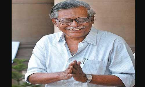 राष्ट्रपति, प्रधानमंत्री ने पूर्व सांसद गुरुदास गुप्ता के निधन पर जताया दुख