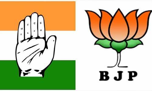 कांग्रेस ने भाजपा को ही बिजली के बिलों को लेकर किया कटघरे में, जानें क्या है पूरा मामला