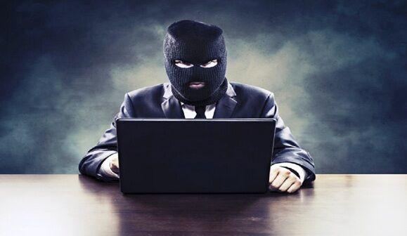 डिजिटल जासूसी का मायाजाल