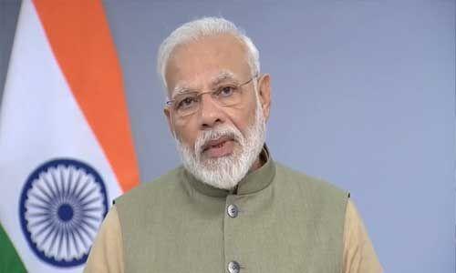 विज्ञान महोत्सव : दूरगामी प्रभाव और स्थायी समाधान के साथ बढ़ें आगे - प्रधानमंत्री मोदी