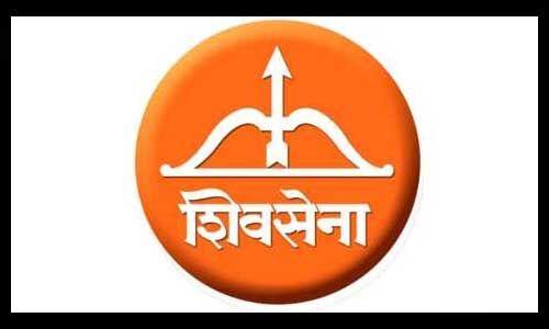 क्या बिहार में शिवसेना, पप्पू यादव के साथ गठबंधन करेगी ?
