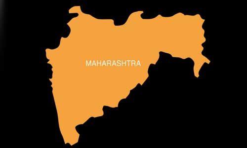 महाराष्ट्र की राजनीति हुई तेज, पटेल ने गडकरी से तो राउत ने पवार से की मुलकात