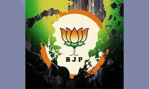 अयोध्या फैसला पश्चिमी मीडिया के पूर्वाग्रह को दूर करेगा : ओवरसीज फ्रेंड्स ऑफ बीजेपी