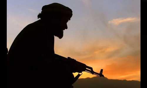सुरक्षा एजेंसियों ने सरकार को बड़े आतंकी हमले के लिए किया सावधान : रिपोर्ट