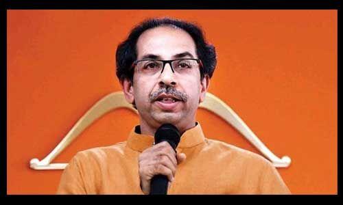 अगर जम्मू में भाजपा-पीडीपी से मिला सकती है हाथ तो शिवसेना राकांपा और कांग्रेस के साथ क्यों नहीं