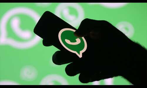 खुशखबरी : अब व्हाट्सऐप यूजर कर सकेंगे डिजिटल भुगतान, एनपीसीआई ने दी अनुमति