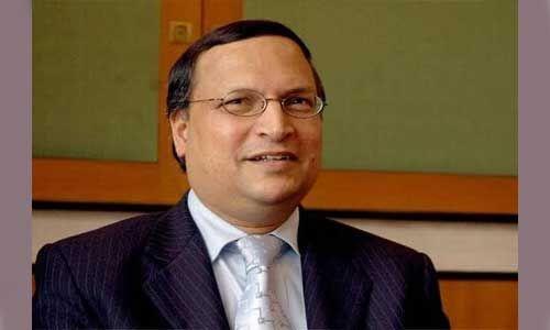 रजत शर्मा ने डीडीसीए के अध्यक्ष पद से दिया इस्तीफा