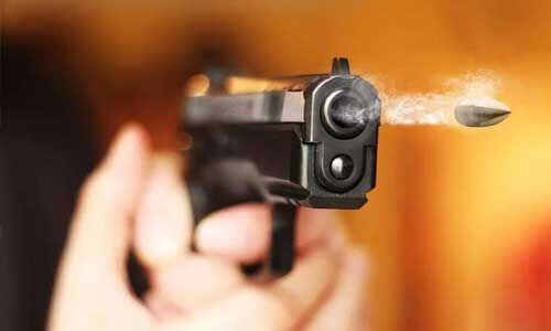 श्रीलंका में बंदूकधारियों ने मतदाताओं से भरी बसों पर की अंधाधुध गोलीबारी
