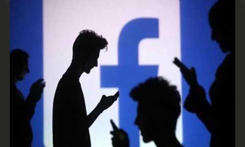 अगर फेसबुक पर परिचित की दोबारा रिक्वेस्ट आए तो हो जाए सावधान, जानें क्या है मामला