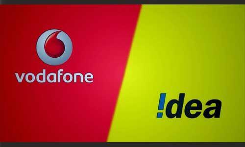 वोडाफोन-आइडिया और एयरटेल ने दिया ग्राहकों को झटका, एक दिसम्बर से बढ़ाएंगे टैरिफ रेट