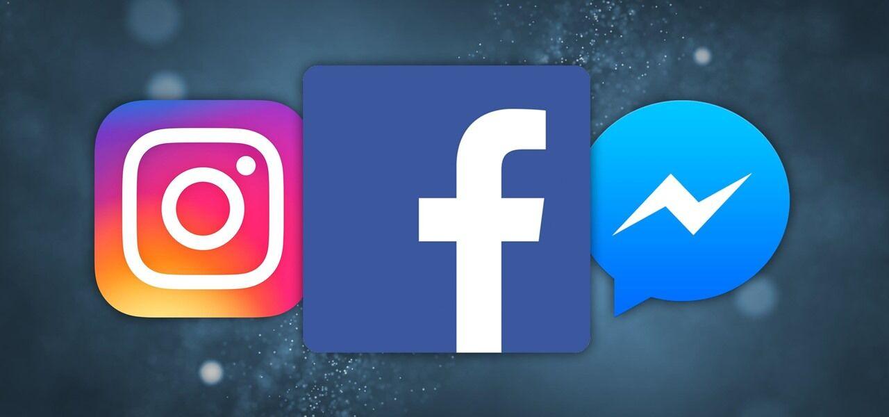 अरुण जैन ने फेसबुक पर डाली आपत्तिजनक धार्मिक पोस्ट, बढ़ा विवाद
