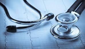 प्रशासनिक सक्रियता के विरुद्ध मप्र में डॉक्टरों का ग्वालियर से उठा सत्याग्रह कितना तार्किक