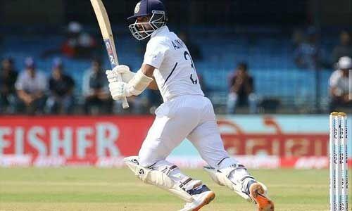 ODI टीम में वापसी पर किसी भी बैटिंग ऑर्डर पर खेलने के लिए तैयार : अजिंक्य रहाणे