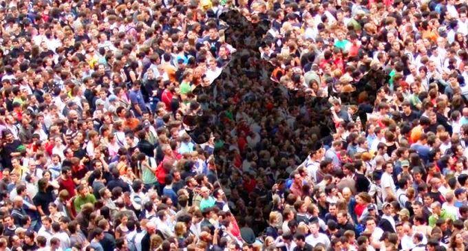 जनसंख्या विस्फोट एक जटिल चुनौती