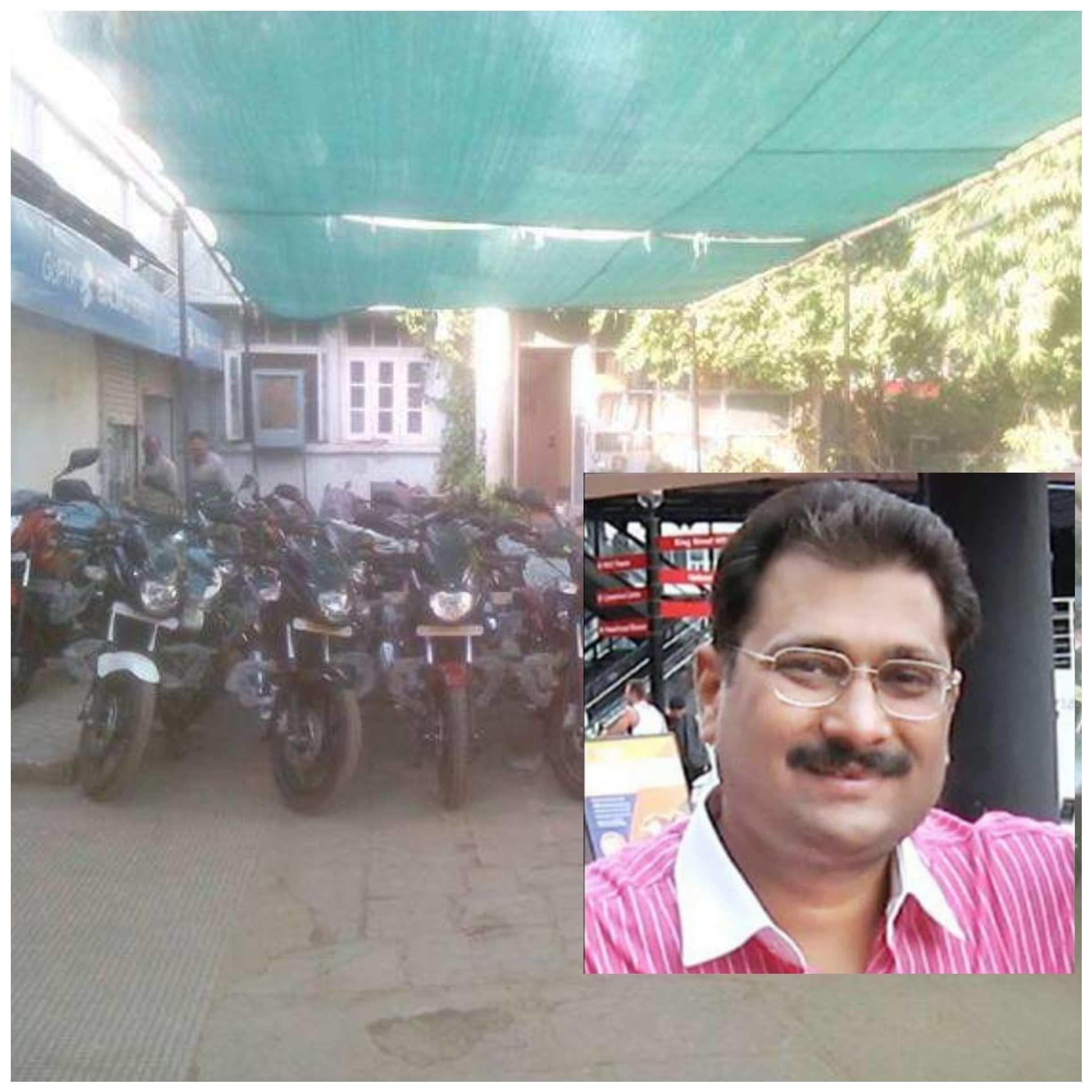 बजाज शोरूम गुप्ता एंड संस के मालिक सुनील गुप्ता के दीवालिया मामले में लेनदार करेंगे विरोध