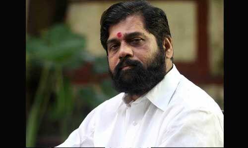 शिंदे ने कहा - हमारे पास 162 विधायकों का समर्थन, फडणवीस दें इस्तीफा