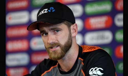 मैं सिर्फ न्यूजीलैंड की तरफ से आर्चर से माफी मांग सकता हूं : केन विलियमसन