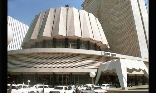 महाराष्ट्र में 286 विधायकों ने ली पद एवं गोपनीयता की शपथ