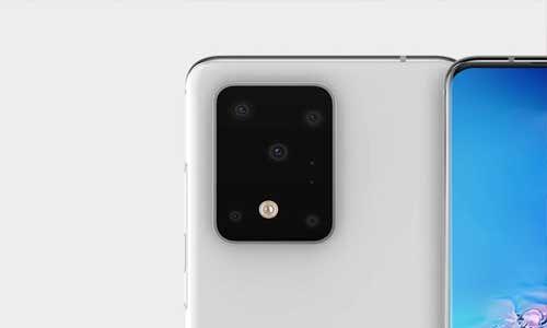 सैमसंग के इस स्मार्टफोन में होगा आईफोन जैसा कैमरा मॉड्यूल
