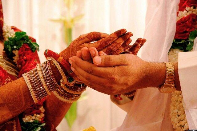 शादी योग्य युवक - युवतियों के नहीं हो रहे संबंध तो करें ये उपाय
