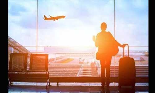 आईजीआई और हिंडन के बाद जेवर एयरपोर्ट दिल्ली-एनसीआर में तीसरा सबसे बड़ा एयरपोर्ट होगा