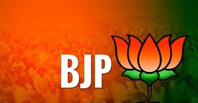BJP ने दिल्ली चुनाव के लिए जारी की स्टार प्रचारकों की लिस्ट, यहां देखें नाम
