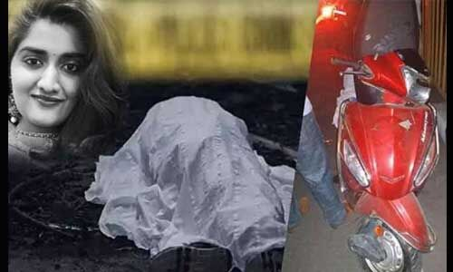 हैदराबाद गैंगरेप-मर्डर मामले पर फूटा बॉलीवुड का गुस्सा