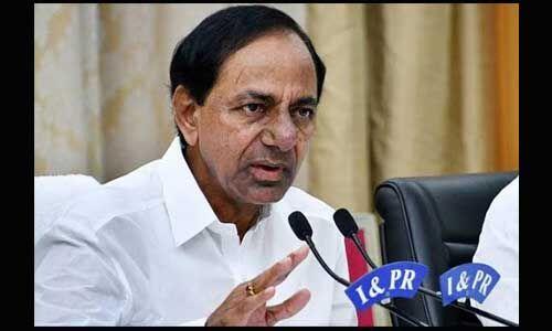 हैदराबाद केस पर मुख्यमंत्री के. चंद्रशेखर राव ने तोड़ी चुप्पी, कहा - सुनवाई को बनेगा फास्ट ट्रैक कोर्ट