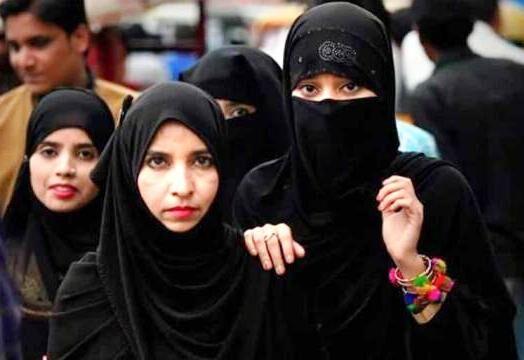 मुस्लिम समाज में बहुविवाह, निकाह और हलाला याचिका पर SC का तुरंत सुनवाई से इंकार