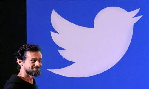 ट्विटर सीईओ जैक डोर्सी का डिफॉल्ट सर्च इंजन गूगल नहीं, जानें क्यों
