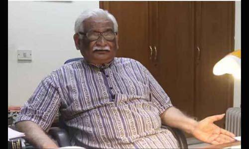 अयोध्या मामले से जमीयत उलेमा-ए-हिंद ने राजीव धवन को हटाया