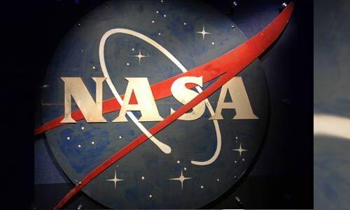 चंद्रयान-2 का चंद्रमा की सतह के करीब पहुंचना बहुत बड़ी उपलब्धि : नासा