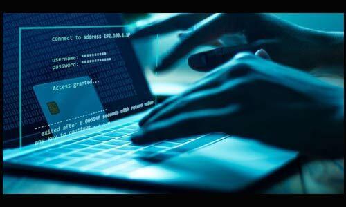 निजी डेटा चुराना नहीं होगा आसान, कंपनी पर लगेगा तगड़ा जुर्माना, पढ़े पूरी खबर