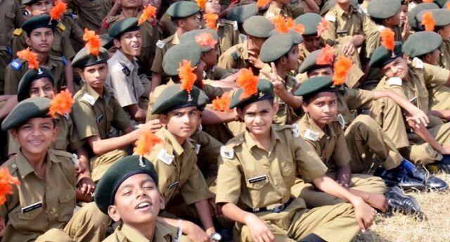 57 साल बाद भिंड में खुलेगा प्रदेश का दूसरा सैनिक स्कूल