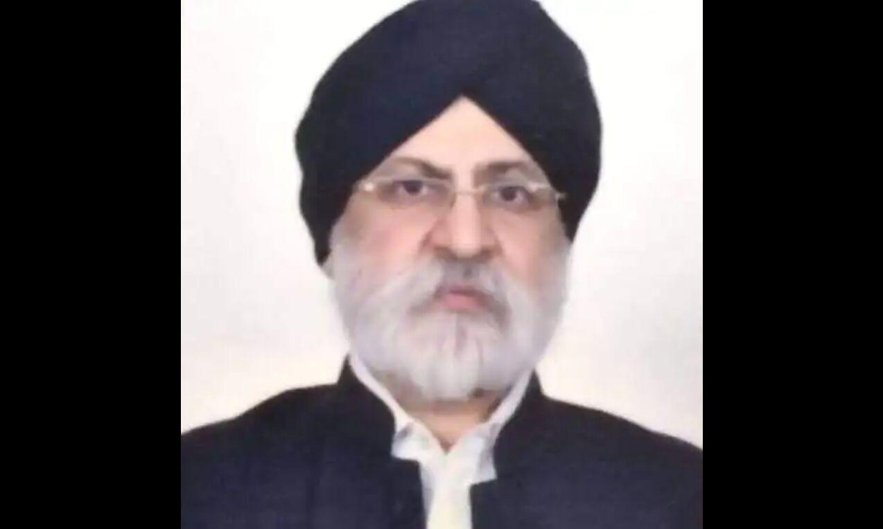 सहारा हॉस्पिटल का पंजीयन निरस्त, डॉ. भल्ला की पत्नी मंजीत भल्ला पर मुकदमा दर्ज
