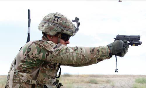 यूएसए सैन्य अड्डे पर गोलीबारी में 4 की मौत, सऊदी किंग ने किया डोनाल्ड्र ट्रंप को फोन